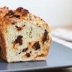 לחם מהיר בלי שמרים